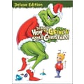 How The Grinch Stole Christmas (Classic)
