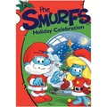 Smurfs Holiday Celebration