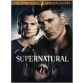 Supernatural Season 7 [6-Disc Set]