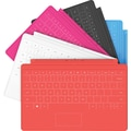 Surface Touch Covers