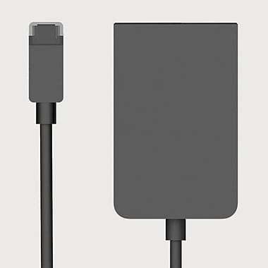 VGA Adapter for Surface (RT) and Surface 2