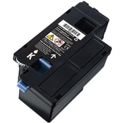Dell 810WH Black Toner Cartridge(DC9NW)(3K9XM), High Yield