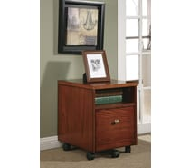 Office Star™ Aurora Home Office Collection
