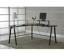 Office Star™ Orion Collection