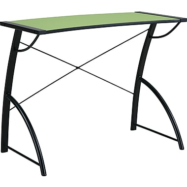 Office Star OSP® Designs Wood Trace Reversible Desks