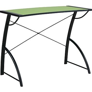 Office Star OSP® Designs Wood Trace Reversible Desks