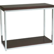 Office Star Avenue Six® Wall Street Foyer Table