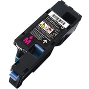 Dell MHT79 Magenta Toner Cartridge (HX76J)(JYX82)