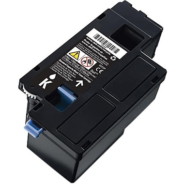 Dell XKP2P Black Toner Cartridge (TRNFF)