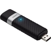 Linksys N900 USB WiFi Network Adapter - AE3000