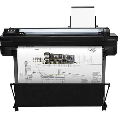 HP® Designjet T520 36