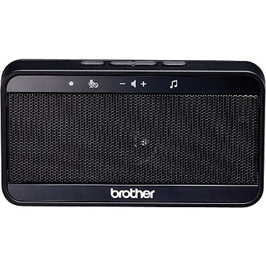 Brother VT-100 Compact Speakerphone