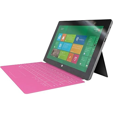 Surface Touch Cover, Pink