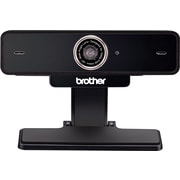 Brother NW-1000 High Definition VideoCam