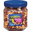 Planters® Mixed Nuts, 27 oz.