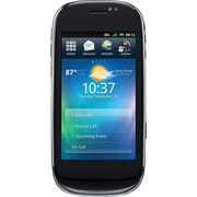 Dell Aero Unlocked Mobile Phone