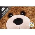 Build a Bear Gift Card, $25 (Email Delivery)