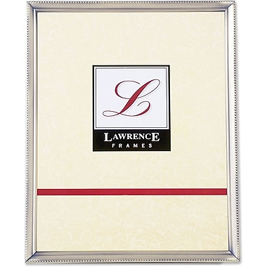 Lawrence Frames 8