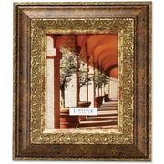 150445 Antique Bronze 4x5 Picture Frame