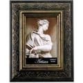Lawrence Frames Venice Oil Rubbed Bronze Vine Design
