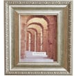 184045 Classic Champagne 4x5 Picture Frame