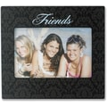 4x6  Friends Picture Frame
