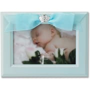 "Lawrence Frames Nursery Collection 6"" x 4"" Wooden Picture Frame (335164)"