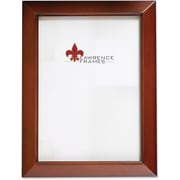 Walnut Wood 5x7 Picture Frame - Estero Collection