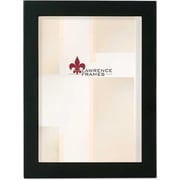2x3 Black Wood Picture Frame - Gallery Collection