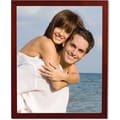 11x14 Walnut Wood Picture Frame - Gallery Collection