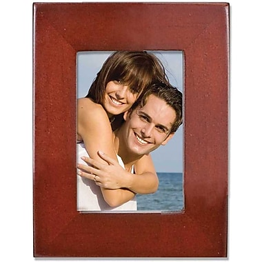 2x3 Walnut Wood Picture Frame - Gallery Collection