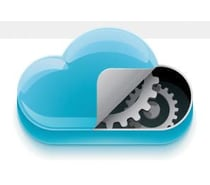 Cloud Software / Apps