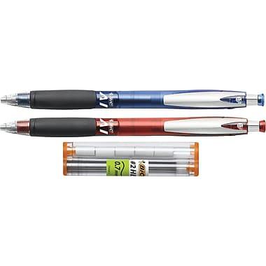 BIC® AI Mechanical Pencil Starter Kits