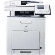 Canon® imageCLASS® MF9220Cdn Color Laser Multifunction Printer