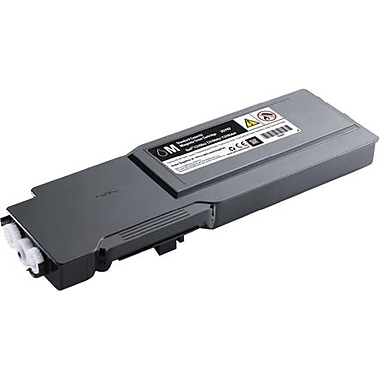 Dell 2GYKF Magenta Toner Cartridge (MN6W2)