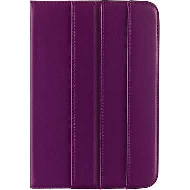 M-Edge Incline Case for 7in. Nook HD, Purple