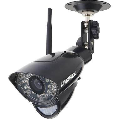 Lorex LIVE LW2731AC1 Indoor/Outdoor Wireless Accessory Camera