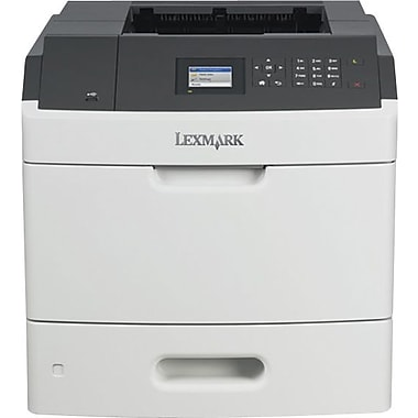 Lexmark™ MS811DN Mono Laser Printer