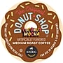 Keurig K-Cup Coffee People Original Donut Shop Coconut