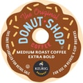 Keurig® K-Cup® Coffee People® Original Donut Shop™ Coffee, Regular, 18 Pack