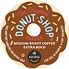 Deals on 48-Pack Keurig K-Cup Coffee People Original Donut Shop Coffee