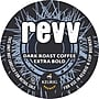 Keurig K-Cup Revv Coffee , Regular, 16 Pack