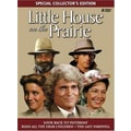 Little House on the Prairie - Movie DVD Set