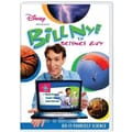 Bill Nye the Science Guy®: Do-It-Yourself Science Classroom Edition