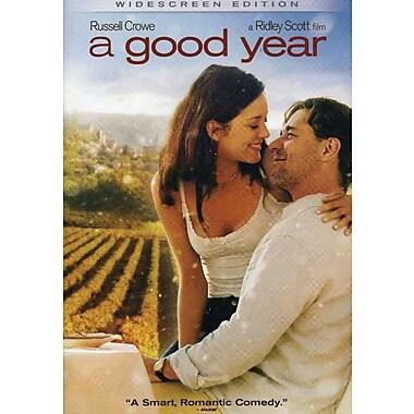 Good Year, A