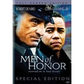 Men of Honor  Special Edition