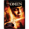 Omen, The ( 2006 )