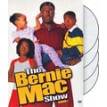 Bernie Mac Show, The: Season 1