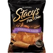Stacy's® Pita Chips, Cinnamon Sugar, 1.5 oz. Bags, 24 Bags/Case