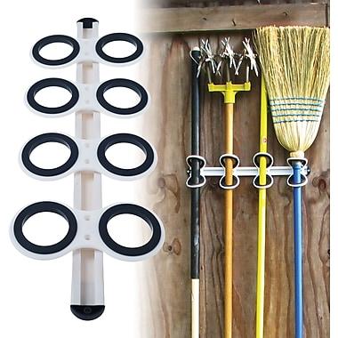 Trademark Tools™ Universal Utility Tool Holder, 3/4
